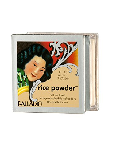 palladio-natural-rice-powder