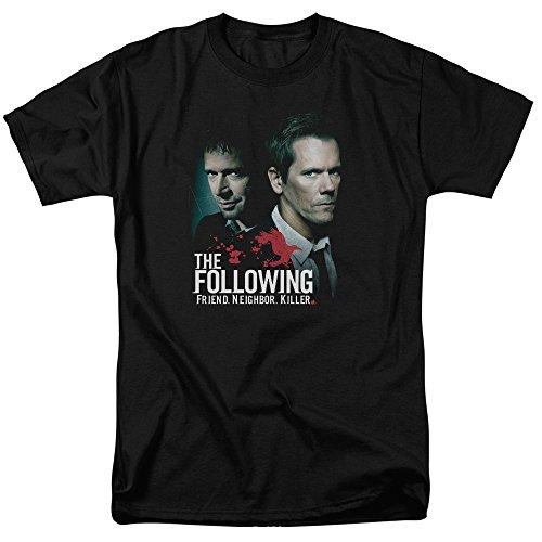 the-following-enemies-ryan-hardy-joe-carroll-adult-mens-t-shirt-black-medium