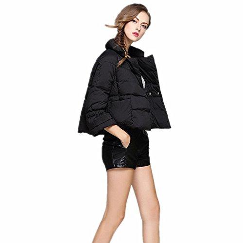 zyqyjgf-thickened-puffer-down-jacket-womens-stand-up-collar-hood-short-coats-winter-warm-button-duck