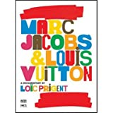 Marc Jacobs and Louis Vuitton (DVD)