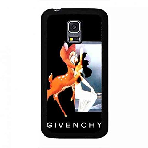 unique-design-brand-logo-design-givenchy-custodia-per-cellulare-in-samsung-s5mini-samsung-galaxy-s5m