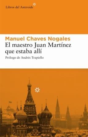 maestro-juan-martinez-que-estaba-libros-del-asteroide