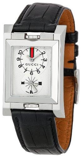 Orologio unisex Gucci ref: YA111304