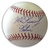 マイク・グリーンウェルは野球メジャーリーグを締結 -ゲイター。【並行輸入】