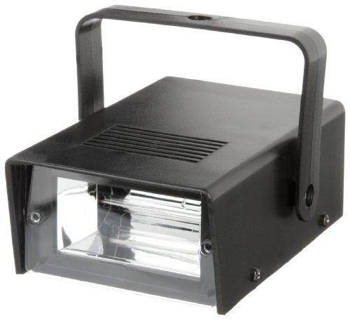 olympia-fl-037-accesorio-de-discoteca-negro-corriente-alterna-230v-50-hz-85-cm-13-cm