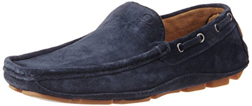 United-Colors-of-Benetton-Mens-Leather-Loafers-and-Moccasins