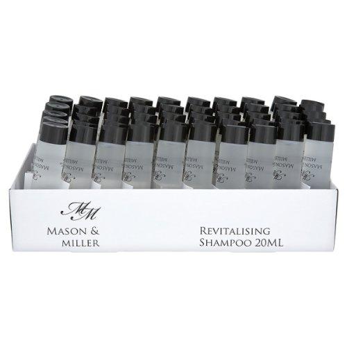 mason-miller-revitalising-shampoo-20ml-pack-of-50x20ml