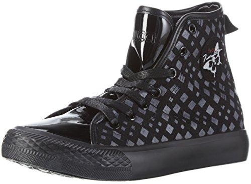 fiorucci-fdad019-sneakers-basses-femme-noir-noir-40