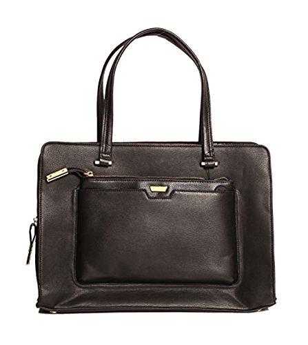 tutilo-womens-fashion-designer-handbags-task-master-frame-tote-shoulder-bag-with-laptop-tablet-sleev