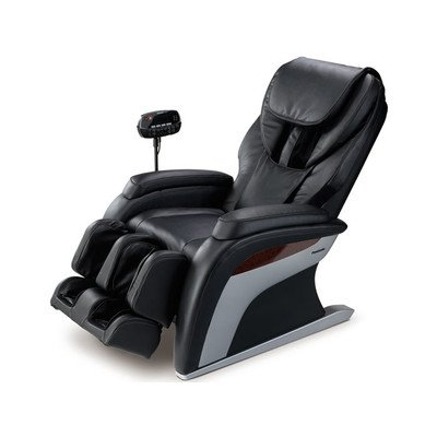 Reclining Massage Chair (Panasonic Chair Massager compare prices)