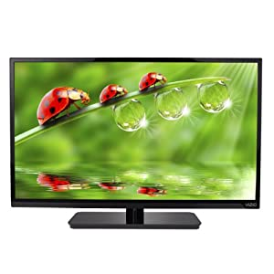 VIZIO E Series E370-A0 37-Inch 60 Hz 720p LED-Lit TV