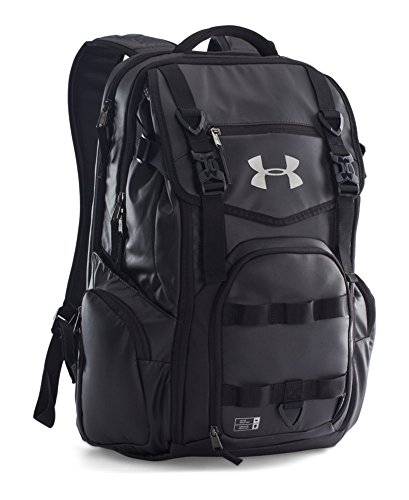under-armour-storm-coalition-backpack-black-001-one-size