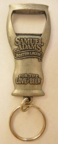 samuel-sam-adams-perfect-pint-steel-bottle-opener