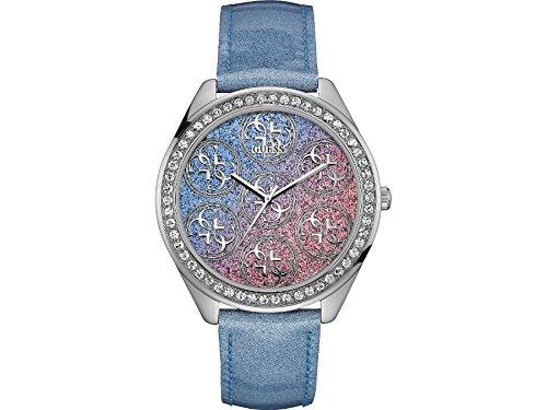 Reloj Sweet De Mujer Catalogo Relojes Pulsera para Mujer