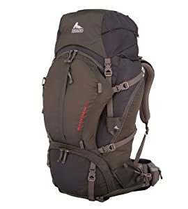 Gregory Baltoro 75 Technical Pack by Gregory
