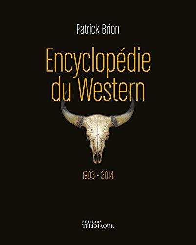 Encyclopédie du Western