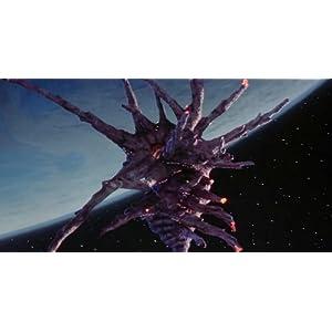 Buckaroo Banzai - Die 8. Dimension: Special Ed. [Blu-ray] [Import allemand]