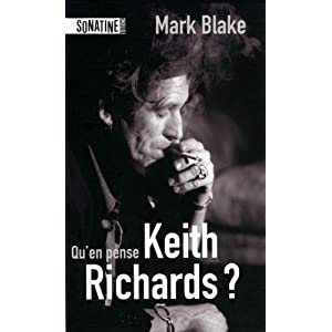Keith Richards 415r-26VwIL._SL500_AA300_