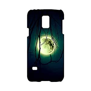 G-STAR Designer Printed Back case cover for Samsung Galaxy S5 - G3910