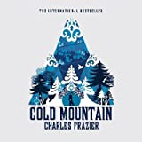 Cold Mountain (Unabridged)
