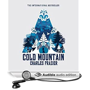 Cold Mountain (Unabridged)