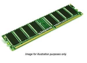 NEW! 4GB Kit 2x 2GB DDR3 1333MHz PC3-10600 Non ECC Desktop Memory RAM 1333 (Tamaño: 4 Gb)