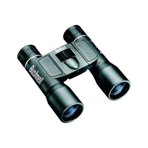 Bushnell - Bushnell 131032 Powerview 10 X 32Mm Roof Prism Binoculars
