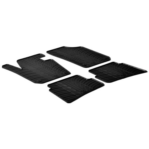 rubber-denn-mats-set-gummimatte-seat-ibiza-6j-mehr-clips-montage-t-profil-4-teilig