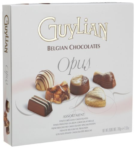 guylian-belgium-chocolates-les-gourmet-limited-editions-794-ounce-boxes-pack-of-2