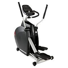 Buy Diamondback Fitness 1260Ef Elliptical Trainer by Diamondback