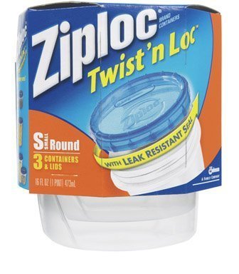 ziploc-twist-n-loc-containers-3-containers-3-lids-by-sc-johnson-english-manual