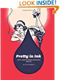 Pretty In Ink: North American Women Cartoonists 1896-2013