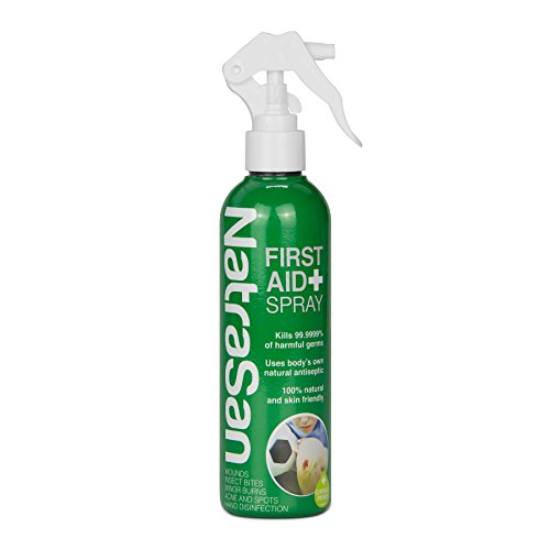 natrasan-first-aid-spray-250ml