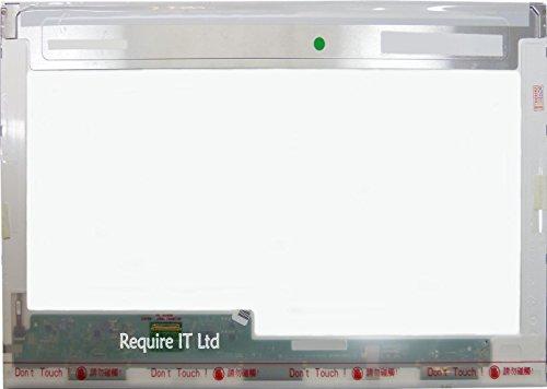 new-cmo-chimei-retroeclairage-chi-mei-n173fge-e23-rev-c1-439-cm-ecran-led-hd-brillant