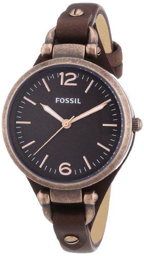Fossil ES3200, Orologio da polso Donna