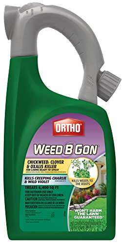ortho-b-gon-chickweed-clover-oxalis-weed-killer-for-lawns-rts-trigger