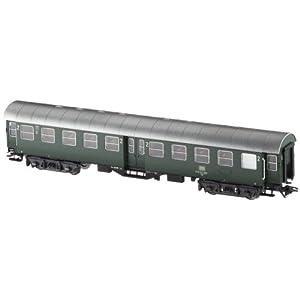 Märklin 4132 – Personenwagen 2.Klasse