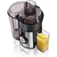 Hamilton Beach 67608A Juice Extractor