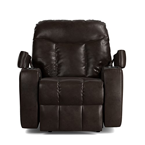 prolounger-wall-hugger-storage-recliner-renu-leather-power-chair-coffee-brown