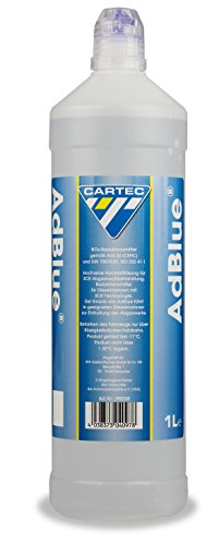 Cartec-9923-AdBlue-Trattamento-detergente-allurea-per-il-trattamento-successivo-dei-gas-di-scarico