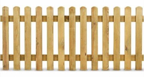 steccato-in-legno-di-pino-l200-x-h-80-staccionata-doghe-per-recinzione-giardino-aiuole