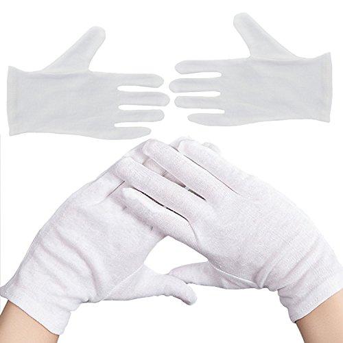 esyn-2-paires-femmes-en-coton-blanc-gant-pour-le-travail-jardinage-sante-musique-beaute-travail-hydr