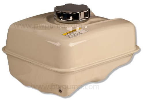 Electrolux Guardian Parts front-319866