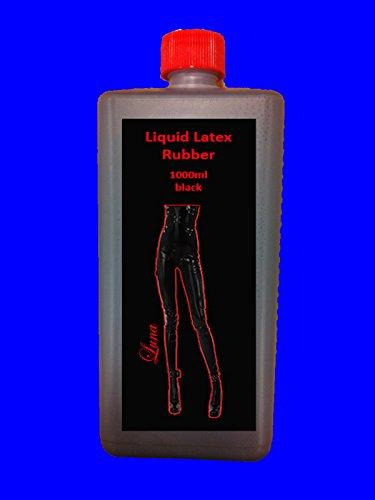 1-l-en-latex-noir-rubber-latex-lait-caoutchouc-naturel-liquide-caoutchouc-en-caoutchouc-lait-latex-l