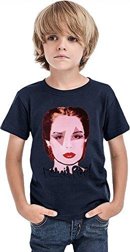 carolina-herrera-fashion-designer-boys-t-shirt-12-yrs