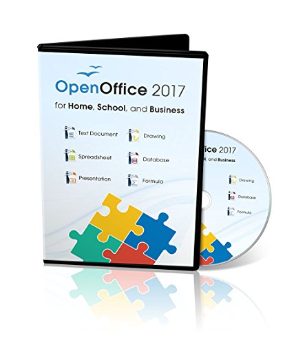 office-suite-2017-home-student-and-business-by-apache-openofficetm-for-pc-microsoft-windows-10-81-8-