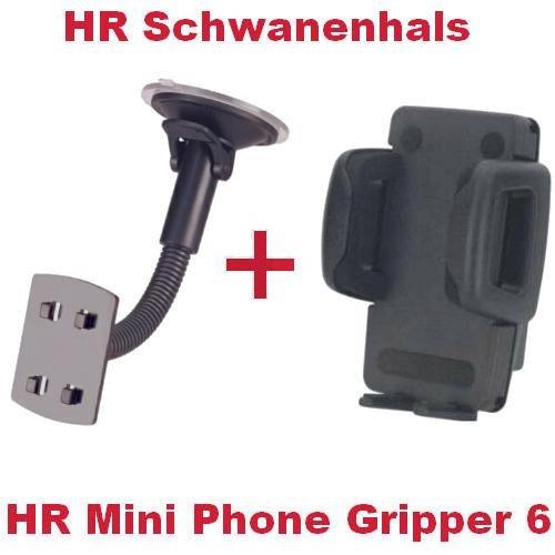 hr-richter-handy-smartphone-kfz-auto-halter-halterung-mini-phone-gripper-und-schwanenhals-fur-allvie