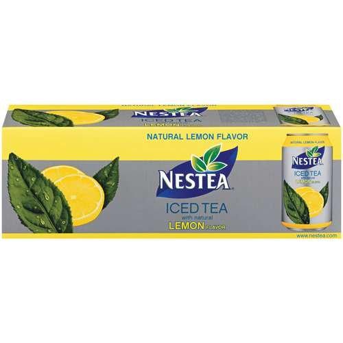 nestea-lemon-iced-tea-12-oz-12-cans-pack-of-2-original