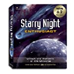 Starry Night Enthusiast 6.2 Software