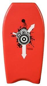 Buy Atom Bodyboard by ATOM